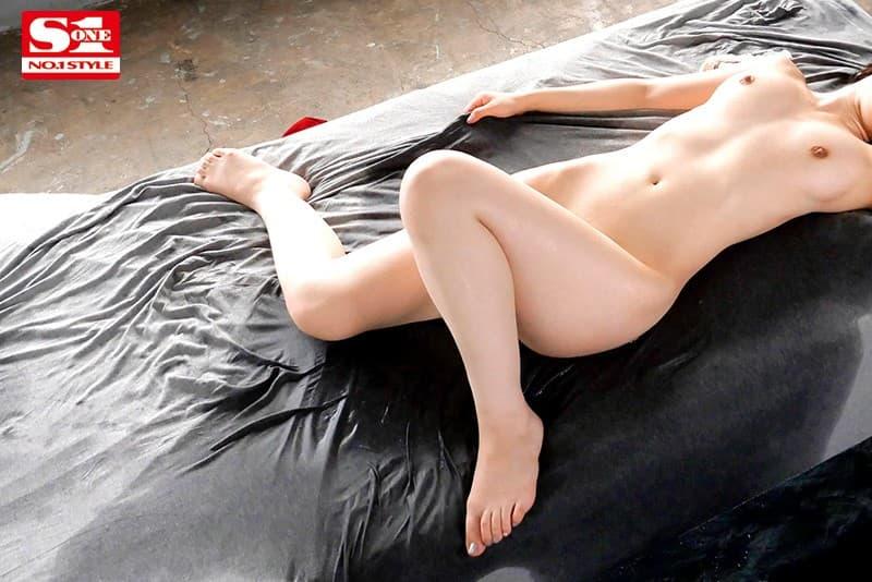 【潮美舞エロ画像】その名の通り美しく潮を吹く?期待の美少女・潮美舞!