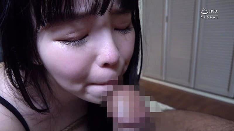 【柊紗栄子エロ画像】元子役だったあの娘が今や極上巨乳ボディ・柊紗栄子!