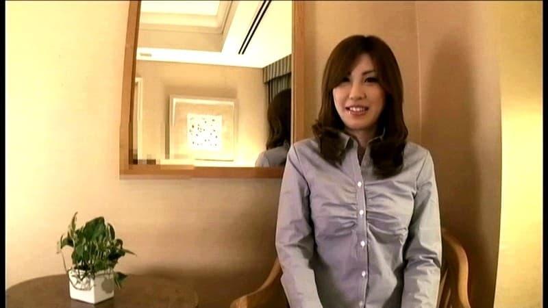 【相原れなエロ画像】潮吹きも出来る高身長モデル級美女・相原れな!