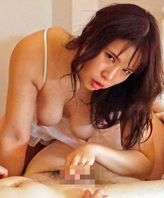 【永瀬愛菜エロ画像】ムチムチHカップがたまらん日焼けギャル・永瀬愛菜!