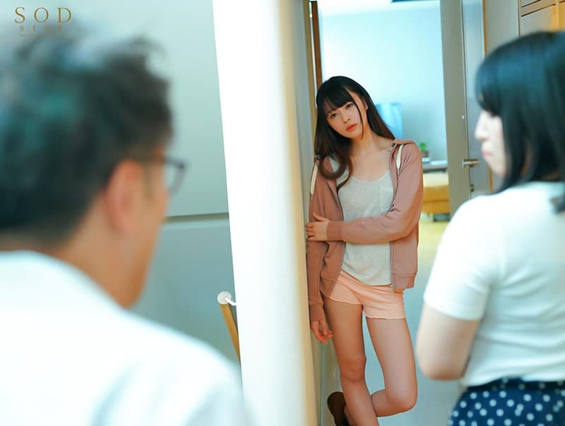 【柊木楓エロ画像】清純スレンダー系…と見せかけてオヤジキラーな小悪魔・柊木楓!