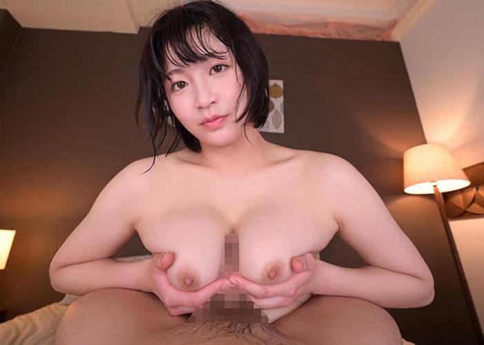 【瀬田一花エロ画像】高身長に巨乳で男根大好きな美女・瀬田一花!