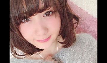 1000人斬りでネットが騒然とした森田ワカナさん