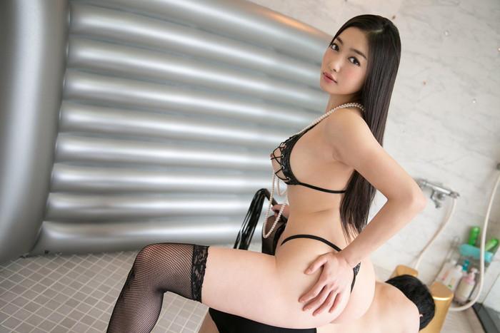 【美熟女エロ画像】熟女=BBAではない!美熟女という妖艶な魅力をもった女性たち! 02