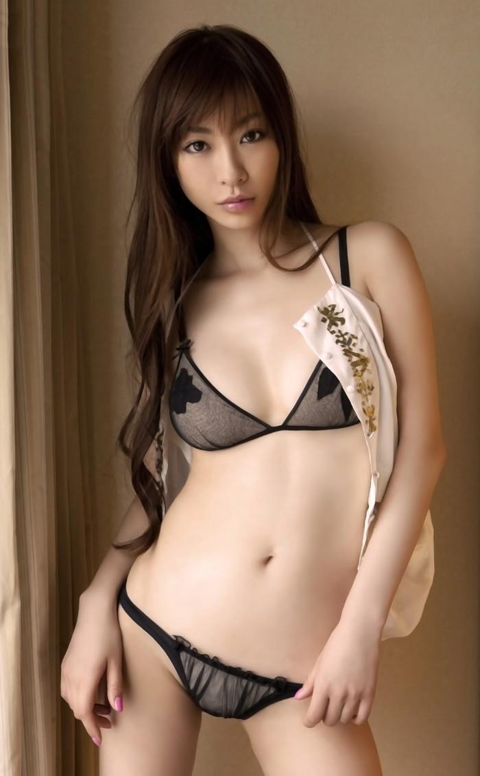 【美熟女エロ画像】熟女=BBAではない!美熟女という妖艶な魅力をもった女性たち! 17