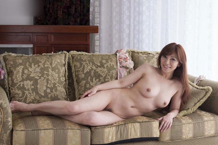 【美熟女エロ画像】熟女=BBAではない!美熟女という妖艶な魅力をもった女性たち! 19