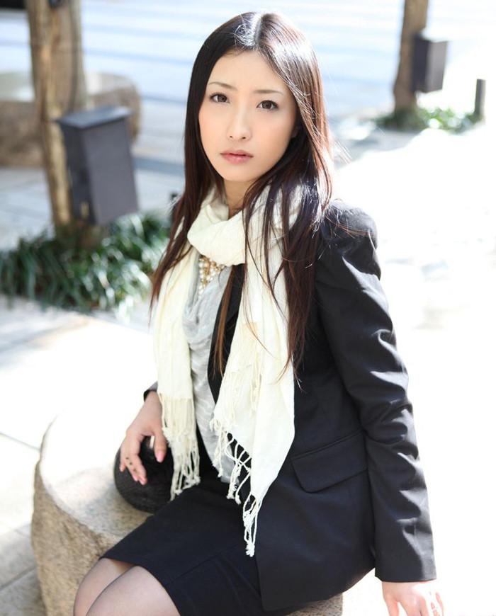 【美熟女エロ画像】熟女=BBAではない!美熟女という妖艶な魅力をもった女性たち! 25