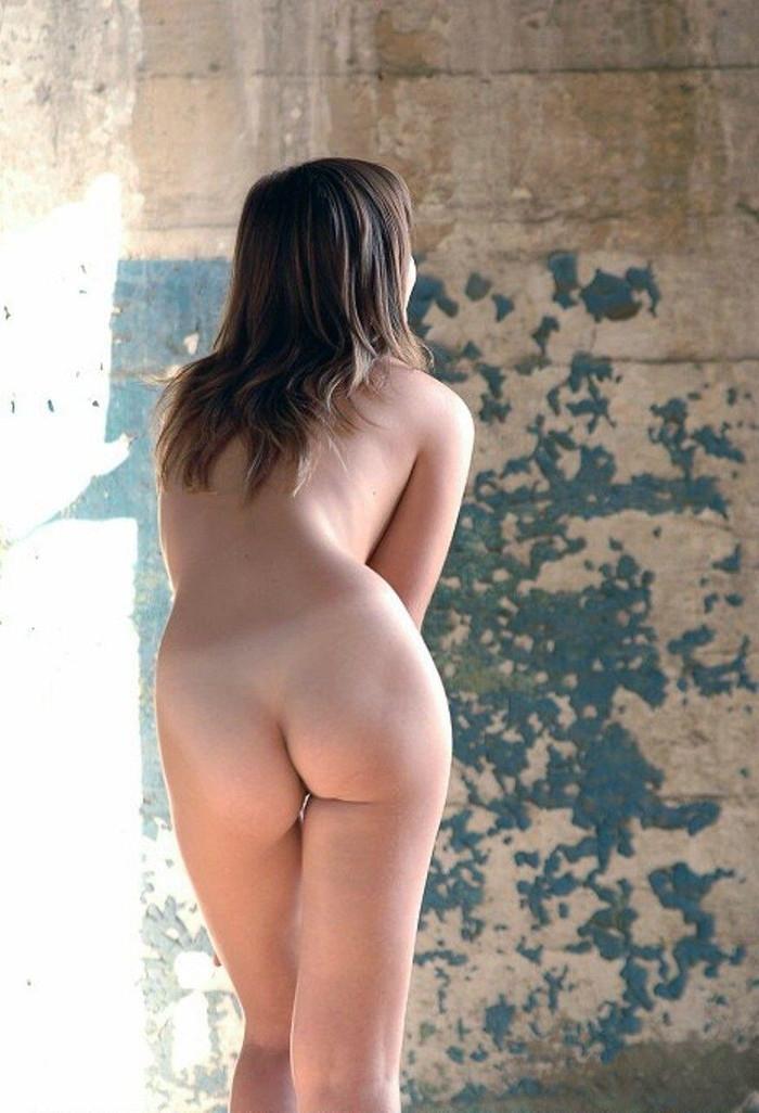【美尻エロ画像】女の子のきれいなお尻が大好きなやつ寄っておいでwww 04