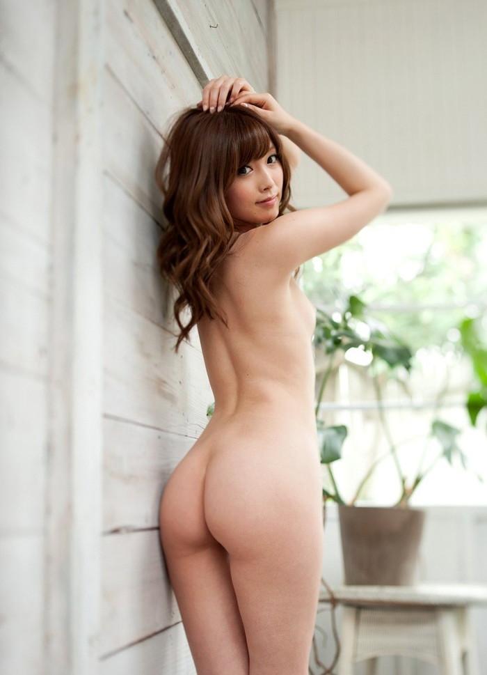 【美尻エロ画像】女の子のきれいなお尻が大好きなやつ寄っておいでwww 25