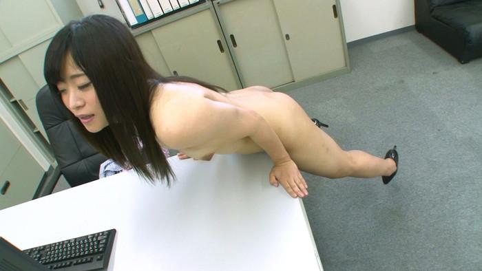 【角オナニーエロ画像】オマンコにあたる角の感触が気持ちいい~!www 25