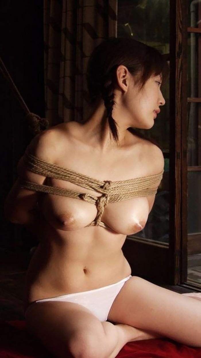 【SMプレイエロ画像】ドSなやつ寄ってこい!こんなんが好きなんやろ?www 19