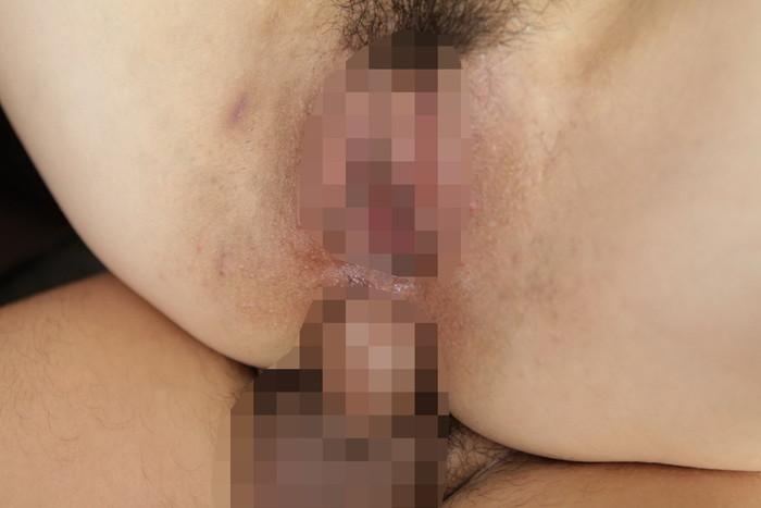 【アナルセックスエロ画像】アブノーマルなセックス?アナルでセックスしているカップル! 20