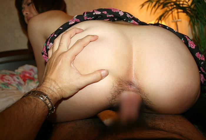【結合部エロ画像】男女のセックスの結合部エロすぎだろ?卑猥な結合部w