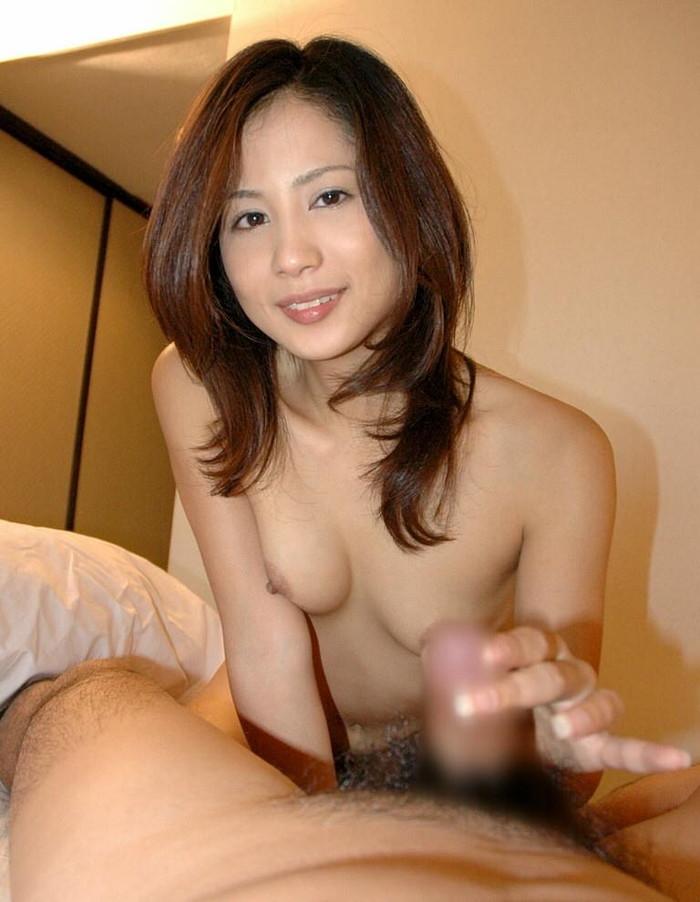 【美熟女エロ画像】上手に年をとった美熟女と言われる熟女たちのエロ画像 09