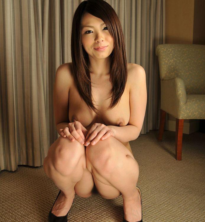 【美熟女エロ画像】上手に年をとった美熟女と言われる熟女たちのエロ画像 12