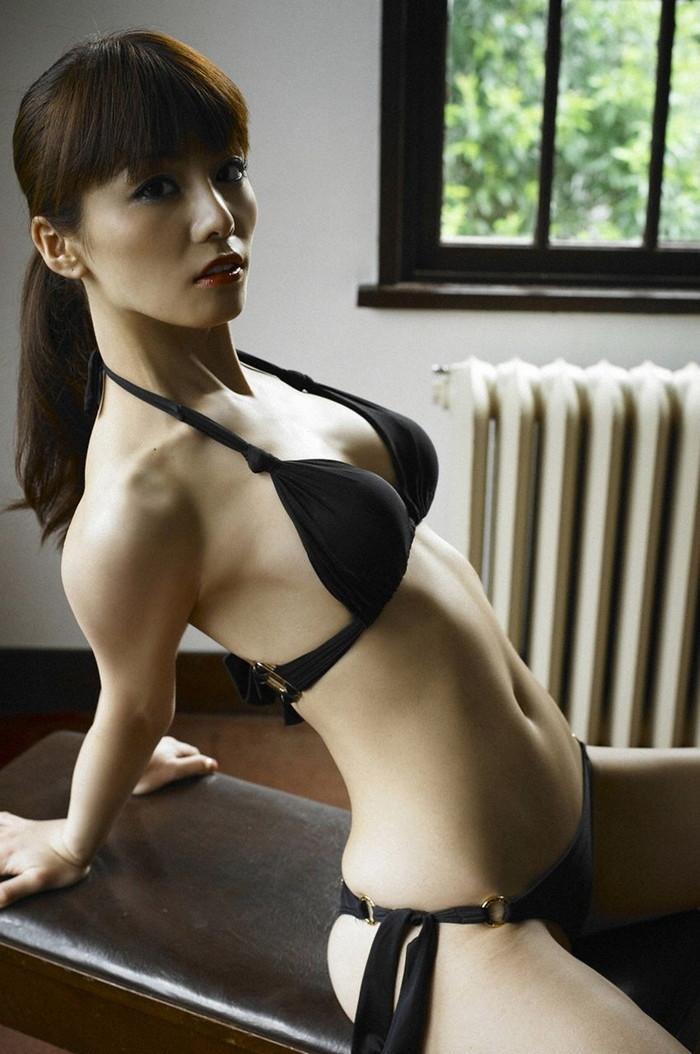 【美熟女エロ画像】上手に年をとった美熟女と言われる熟女たちのエロ画像 27