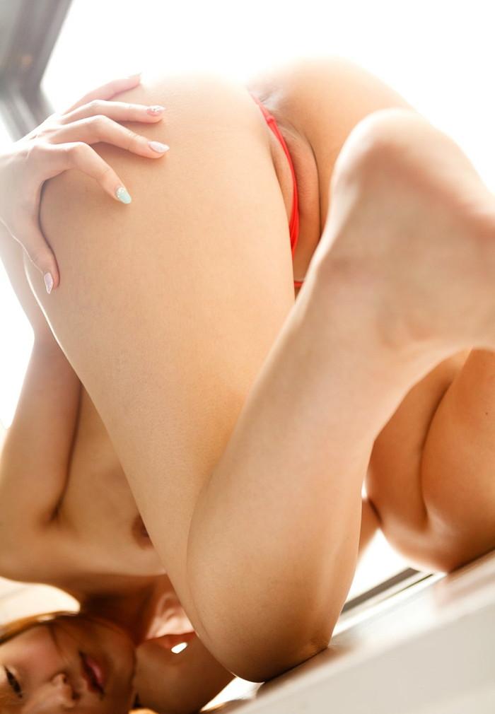 【ハミマンエロ画像】キケンすぎる!これはどこのお肉なのでしょうか?www 04