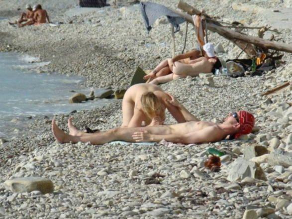 【大陸産セックスエロ画像】大胆なセックス!やっぱり海外のスケールはでかい! 09