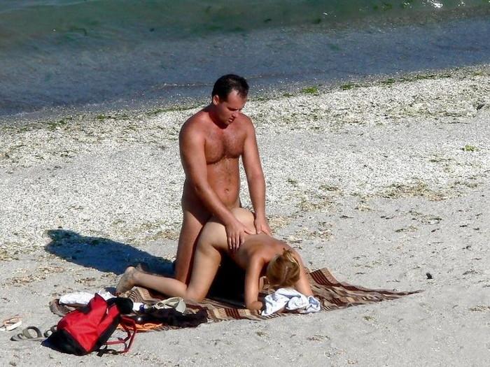 【大陸産セックスエロ画像】大胆なセックス!やっぱり海外のスケールはでかい! 12