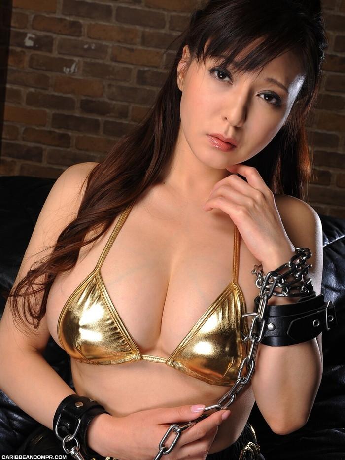 【美熟女エロ画像】年をとっても美しい!こんな熟女なら大歓迎だろ!? 08