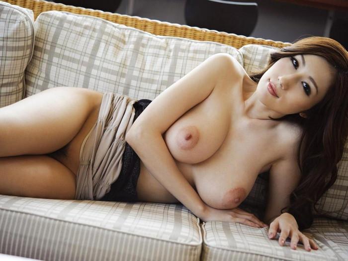 【美熟女エロ画像】年をとっても美しい!こんな熟女なら大歓迎だろ!? 13