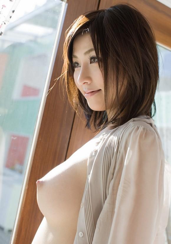 【美熟女エロ画像】この雰囲気に悩殺されそう!美熟女たちのエロ画像集! 21