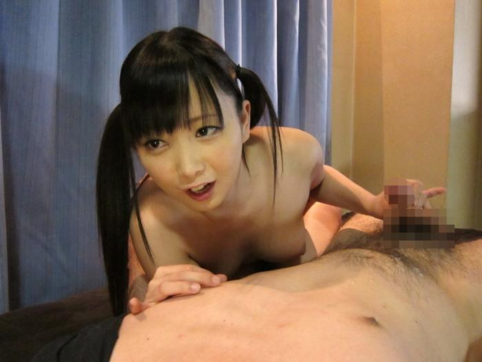 【手コキエロ画像】チンポを手コキでシコシコシする女エロ過ぎ!勃起した!www 22