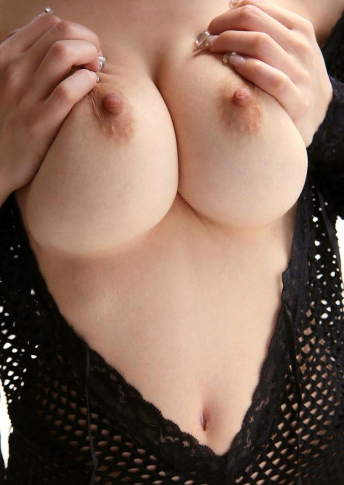 【巨乳エロ画像】こんな巨乳が好き!っていうヤツ多いんじゃないか?巨乳特集! 02