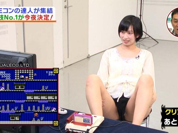 【放送事故エロ画像】親とテレビ見ててこんなシーンが流れたら気まずいんだがwww 04