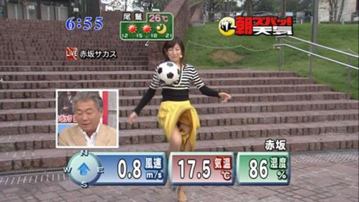 【放送事故エロ画像】親とテレビ見ててこんなシーンが流れたら気まずいんだがwww 21