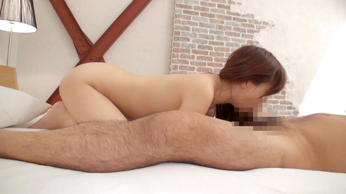 【フェラチオエロ画像】フェラチオのほうがセックスよりも好き!って奴、寄って来い! 04