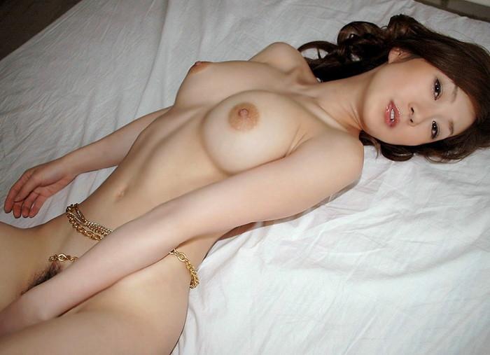 【美熟女エロ画像】こんな美人な熟女ならこっちからお願いしたいと切に思うwww