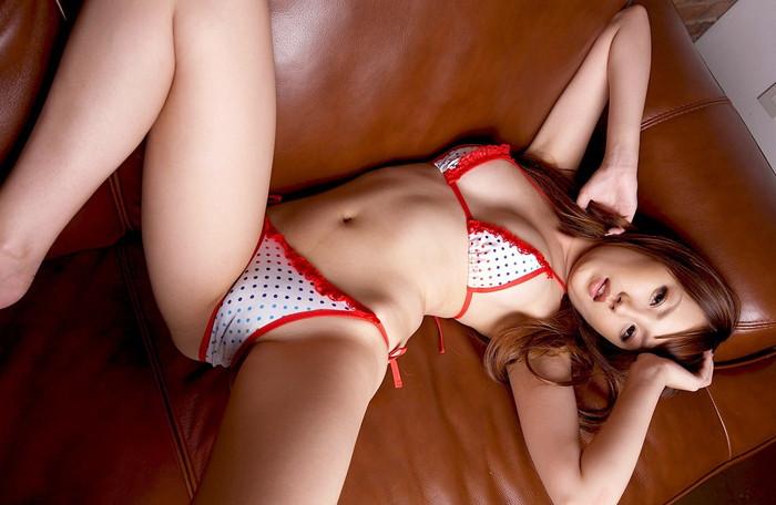 【セクシーランジェリーエロ画像】セクシーさに重点を置いた女性下着、さすがだなw 12