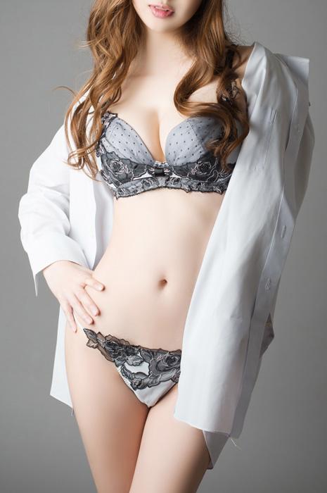 【セクシーランジェリーエロ画像】セクシーさに重点を置いた女性下着、さすがだなw 25