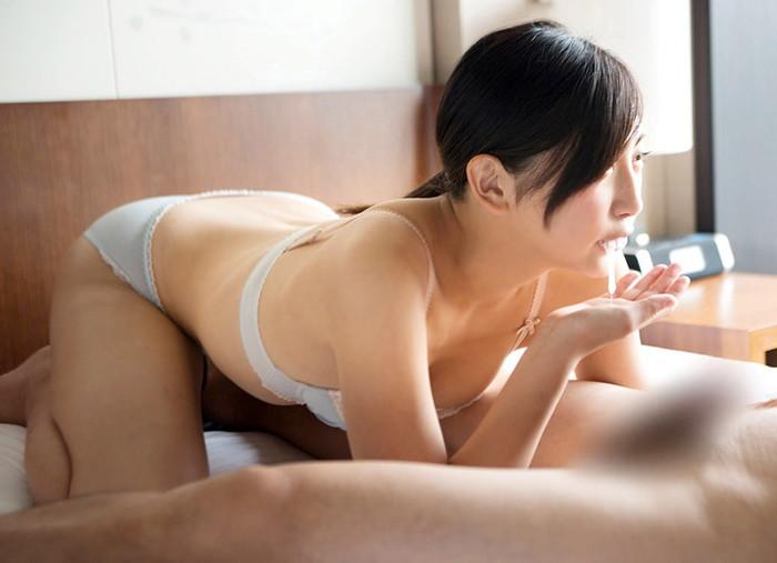 【口内発射エロ画像】口内へドピュッ!濃厚な男汁を可愛い女の子の口内へ注ぎ込め! 20
