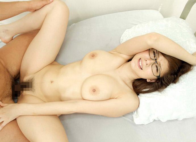 【正常位エロ画像】正常位といえばセックス経験者ならみんな経験してるだろ? 23