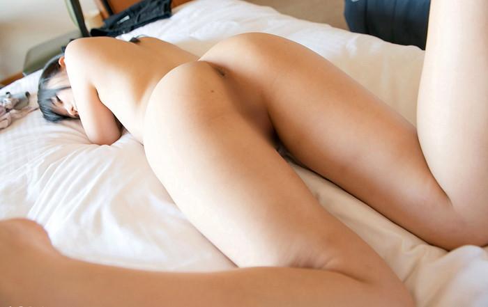 【アナルエロ画像】この穴を執拗にイジってみたい!アナルフェチ必見!www 07