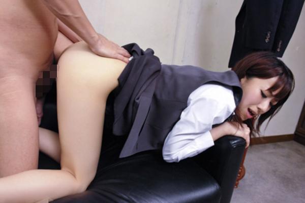 【職業コスプレエロ画像】様々な職業コスプレの女の子たちのえっちな写真www 11