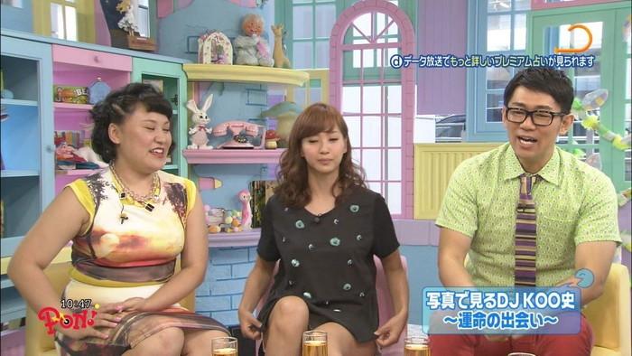 【放送事故エロ画像】こんなシーンがテレビで流れた!?家族で見てたら気まずすぎるww 21