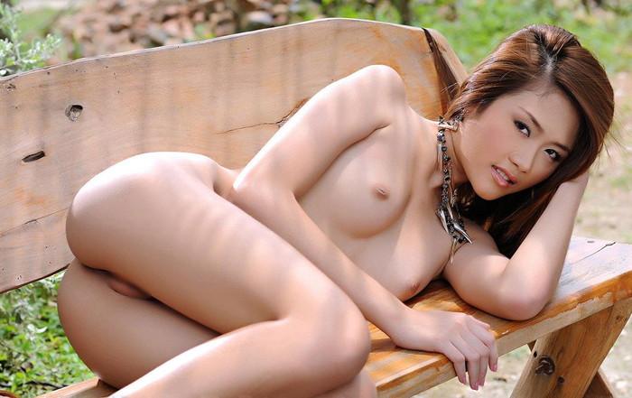 【アジアンエロ画像】アジア人と侮ることなかれ!結構イケるぜこれはwww 19
