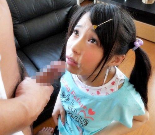 【合法ロリエロ画像】何かがおかしい!現代の日本においての合法ロリといわれるジャンルw 26