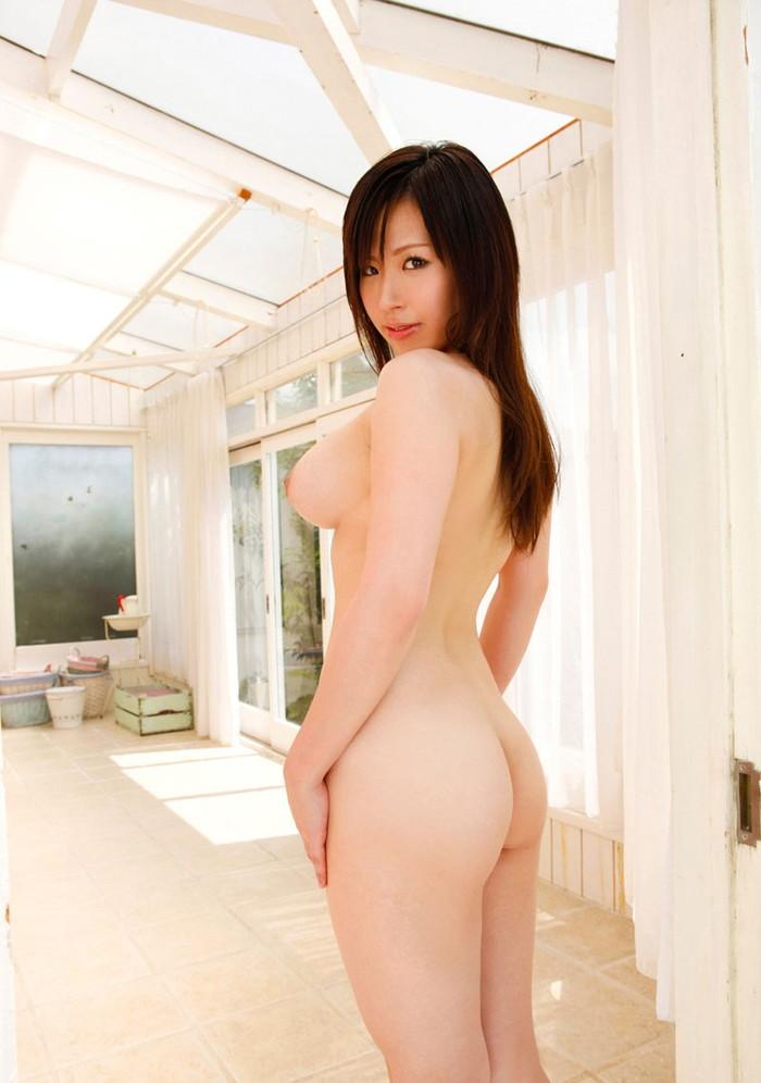 【美尻エロ画像】女の子の美しいお尻!思わずナマツバの美尻特集!wwwww 04