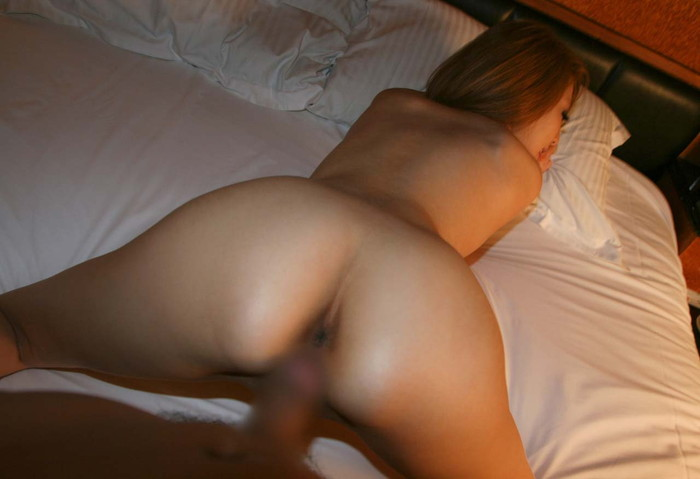 【結合部エロ画像】卑猥すぎる男女のセックスの結合部の画像集めたった! 01