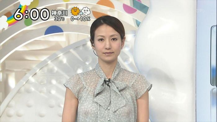 【放送事故エロ画像】テレビの番組内で起こったエロハプニングがこちらwww 25