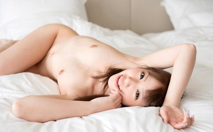 【ちっぱいエロ画像】今や人気はうなぎ上り!?ちっぱいの女の子集めたった! 25