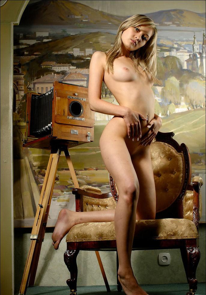 【白人女性エロ画像】まるで映画から抜け出したような白人美女たちのエロ画像! 14