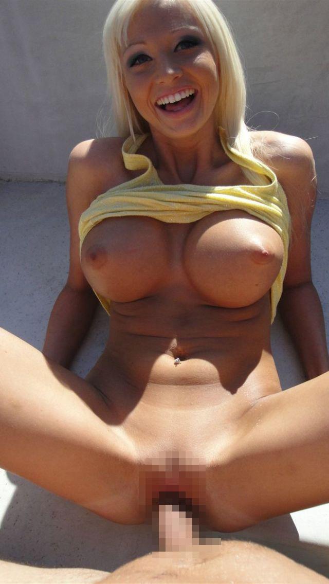 【海外セックスエロ画像】海外美女たちのセックス画像集めたら勃起したwww 28
