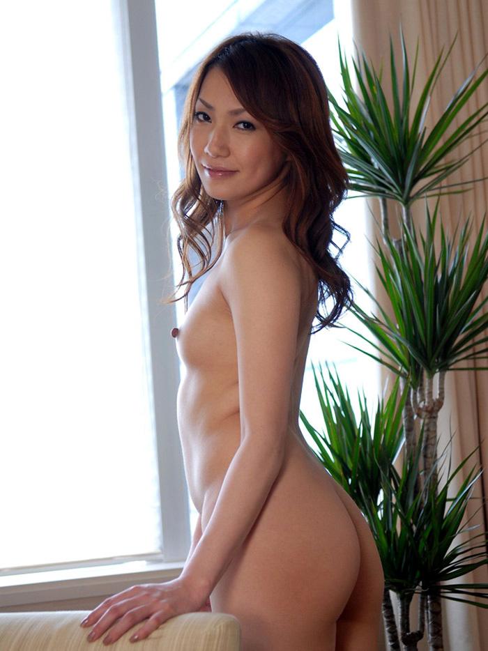 【ちっぱいエロ画像】大きさよりも可愛さ?美しさ?ちっぱい特集!wwww 13