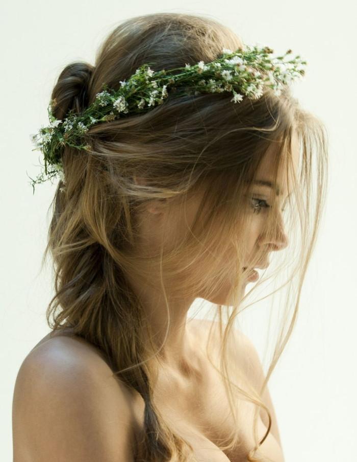 【白人エロ画像】白人の美女たちのこんな艶かしい姿にフル勃起!www 21