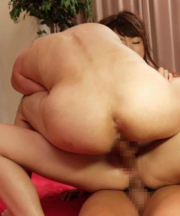 【2穴セックスエロ画像】オマンコとアナルの2穴を使って同時にセックス!ww 23